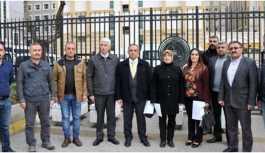 Gazeteci Fatih Portakal'ın sarı yeleklilerle ilgili sözlerine suç duyurusu