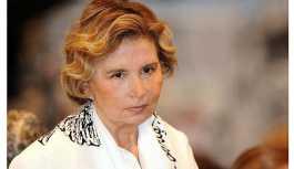Gazeteci Ilıcak'a 1 yıl 2 ay hapis cezası