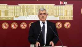 Gergerlioğlu: OHAL Komisyonuna ilk iptal kararı geldi