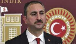 Gül'den Gülen açıklaması: ABD'li savcılar Türkiye'ye gelecek