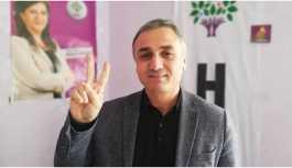 HDP'den seçmenlere kayıt uyarısı: Bir oy sonucu değiştirebilir