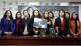 HDP Kadın Grubu: Direnmeye devam edeceğiz