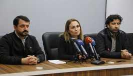 HDP'li Leyla Güven'in avukatları'dan Flaş Açıklama