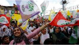 HDP'nin seçim stratejisi: 'İttihatçı çizgi'ye karşı 'Demokrasi çizgisi'