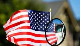 'Her üç Amerikalıdan biri, ABD'yi terk etmek istiyor'