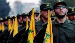 Hizbullah: İsrail'de füzelerimizin ulaşamayacağı bir nokta yok