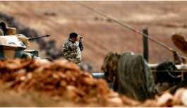 İdlib hesapları sofraya Kuzey ve Doğu Suriye'yi taşıdı!