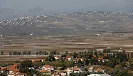 İsrail'den 'Hizbullah'a ait ikinci bir tünel keşfi' iddiası