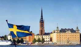 İsveç'ten göçmenlere ilginç D vitamini uyarısı