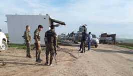 KDP ve Türkiye Roj Peşmergeleri'ni Kuzey ve Doğu Suriye'ye geçirme arayışında