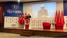 Kılıçdaroğlu: Sendikalar sessiz kalıyorsa, ciddi sorunumuz var