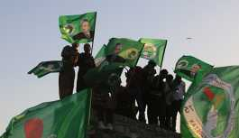 Kürdistan Yurtseverler Birliği'nden ABD'ye çekilme kararını gözden geçirme çağrısı
