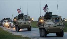 Kuzey ve Doğu Suriye 'çekilmeye' ne diyor?