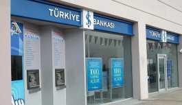 Meclis'te İş Bankası tartışması: Bu, Atatürk'e hakarettir