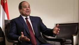 Mısırlılardan, kilo vermelerini isteyen Sisi'ye tepki