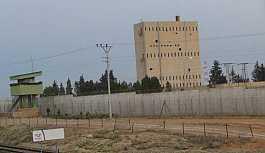 ÖSO gitti Serêkaniyê'ye de Ceylanpınar'a da huzur geldi
