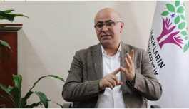 Özsoy: Olası bir operasyonda Türkiye bataklığa sürüklenecek