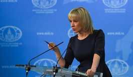 Rusya: Ukrayna ordusunun güç kullanmaya hazırlandığı yönünde bilgi alıyoruz