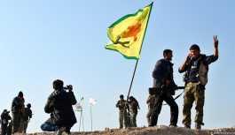 Suriyeli Kürtler Erdoğan'ın tehdidine karşı teyakkuza geçti