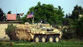 Suriyeli vekil: ABD'nin güçlerini çekmesi Türkiye'ye Kürtlerle savaş için yeşil ışık yakıyor