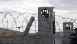 Tokat Cezaevi'nde tutuklular darp edildi