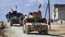 Trump Suriye'den asker çekme kararını savundu