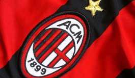 UEFA'dan Milan'a uyarı