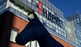 Yandex, Türkiye ve İsrail'deki askeri tesislerin yerlerini ifşa etti