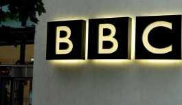 Zaharova: BBC'den çalışanlarının bilgilerinin yayınlanmasına ilişkin şikayet almadık