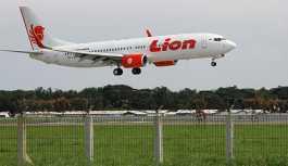 2018'de uçak kazalarında bir önceki yıla oranla büyük artış yaşandı