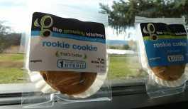 ABD'li bir doktor, 4 yaşındaki hastası için hazırladığı reçeteye esrarlı kurabiye yazdı