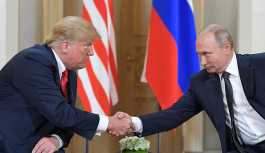 Amerikan basını: Rusya, ABD'yi 'tek el bile ateş etmeden' yendi