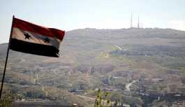 AP vekili: AB, Suriye'deki korkaklığı için büyük bedel ödeyecek
