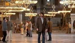 Argo filmi, CIA'deki 'gerçek babasını' kaybetti