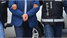 Bozova'da 2 kişi tutuklandı