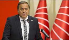 CHP 70 belediye başkan adayını açıkladı