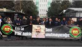 Diyarbakır Barosu: 41 avukata dava açıldı
