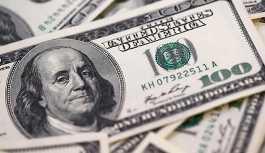 Dolar/TL'de son durum