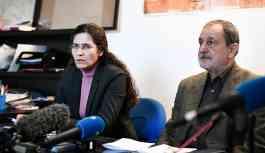 DSG'nin Suriye Meclisi lideri Ahmed: ABD'nin çekildiğine dair emare yok