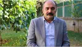 DTK Eşbaşkanı Öztürk: Talepler karşılanmadı, direniş devam ediyor