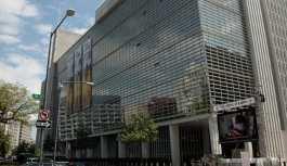 Dünya Bankası: Küresel büyüme yavaşlayacak