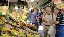 Enflasyon düşerken gıda fiyatları neden arttı?