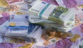Euro 6 lira seviyesinin altını gördü, TL son 1 ayın en iyi seviyesinde