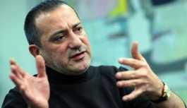 Fatih Altaylı: Muhafazakar bir araştırmacı, 'Ankara'da Mansur Yavaş 5 puan önde' dedi
