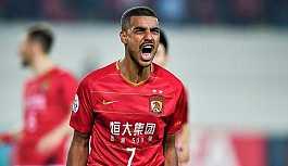 Galatasaray'dan transfer çıkarması
