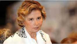 Gazeteci Ilıcak'a 5 yıl 10 ay hapis cezası