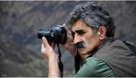 Gazeteci Kemal Özer tahliye edildi