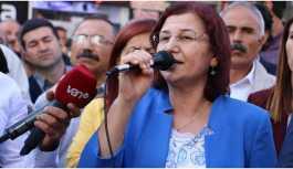 Güven hakkında Van'da açılan dava Ankara'ya havale edildi