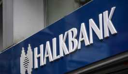 Halkbank'tan kredi kartı yapılandırması