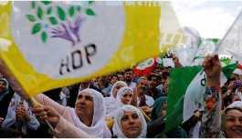 HDP Ege'de tecride karşı halk toplantıları düzenleyecek